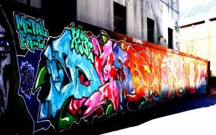 wall graffiti colors wallpaper 31067200 fanpop