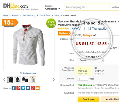 aliexpress shipping aliexpress dropshipping in 2018 learn how to dropship