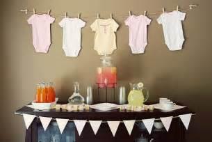 best baby shower ideas simple baby shower ideas boy 500x335