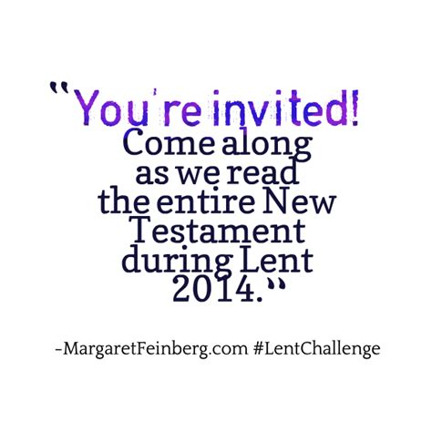 my lenten journey 2018 daily challenges questions and quotes to guide you through the holy season of lent books lent 2014 the 40 day bible reading challenge