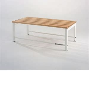 sports bench seating double width bench seating bench seating continental sports