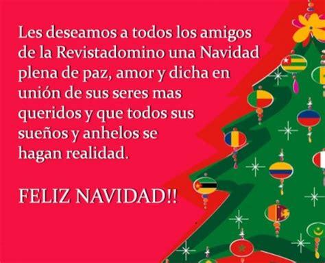 feliz navidad con mensaje y hada m 225 s de 100 mejores tarjetas de fel 237 z navidad y pr 243 spero