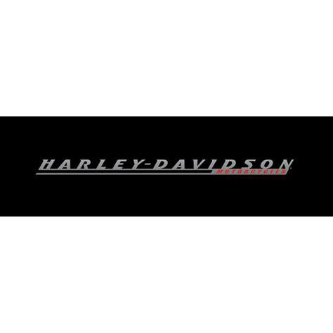 Window Decals Harley Davidson by Vantage Point 174 Harley Davidson Window Graphics 179541