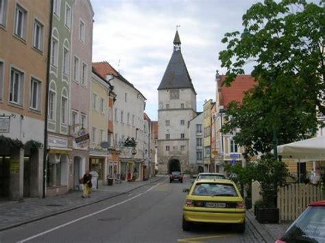 Braunau am Inn Photos   Featured Images of Braunau am Inn