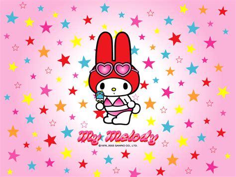 Mukena My Melody Size S 1024x768px 800605 melody 149 12 kb 30 05 2015 by