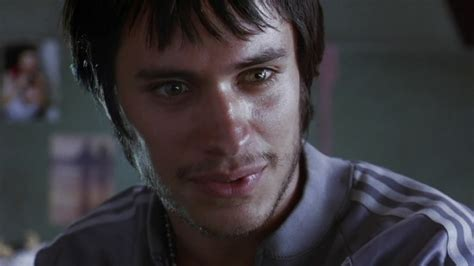 filme stream seiten amores perros the 50 best latin american films of the 2000s film