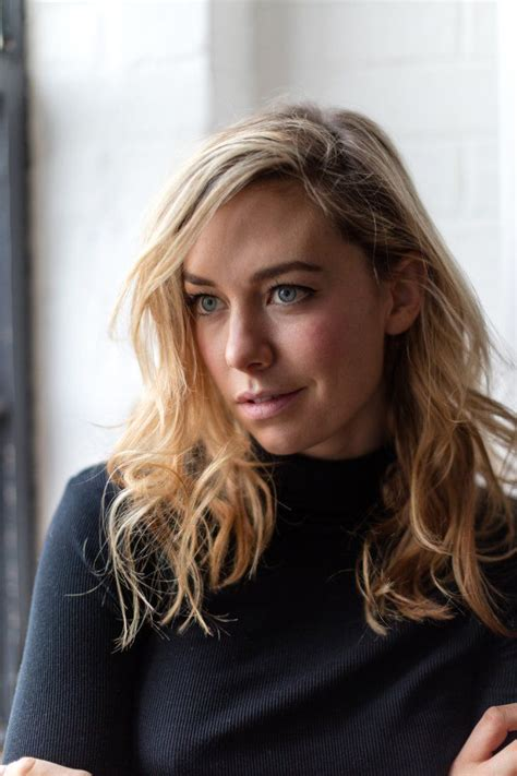 vanessa kirby beautiful vanessa kirby imdb my favourite movie tv starlets