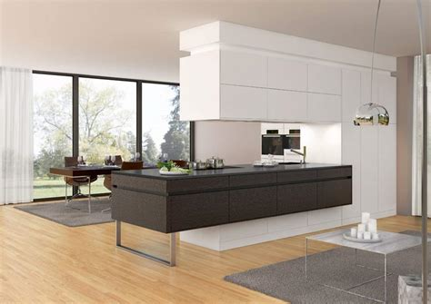 modern kitchen cabinets nyc modern kitchen cabinets in nyc