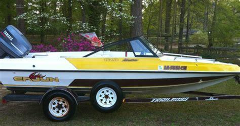 cajun boat cajun boats mastercrafter boat covers