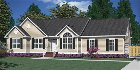 house plans with side entry garage houseplans biz house plan 2334 a the manning a