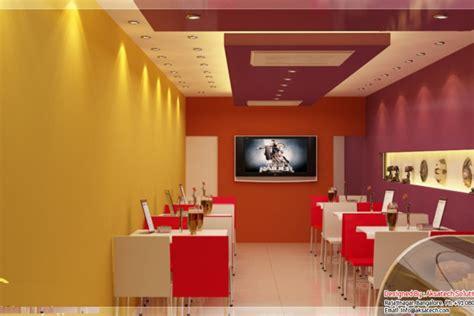 interior design of small cafe small restaurant design ideas interior design small small