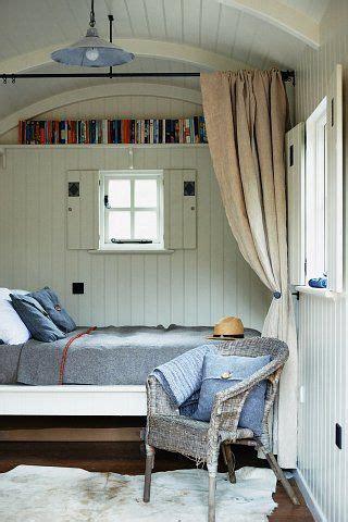 design inspiration hut 25 best ideas about shepherds hut on pinterest living