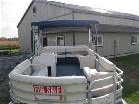 monterey boats for sale ontario kijiji 25 best rvs boats trailers images on pinterest