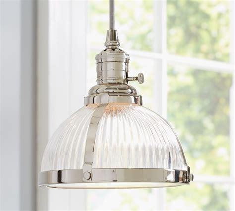 Traditional Pendant Lights Pb Classic Pendant Traditional Pendant Lighting Other Metro By Pottery Barn