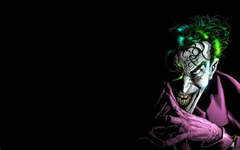 imagenes del guason en 4k joker wallpaper for pc 2560x1600 wallpapers13 com