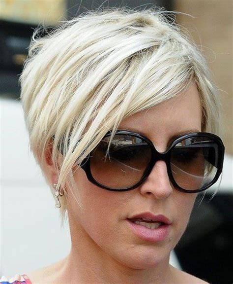 Inverted Bob At Regis | new trendy short inverted bob haircuts hair ideas