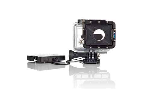 dive housing gopro diving and snorkelling with a gopro gopro canada