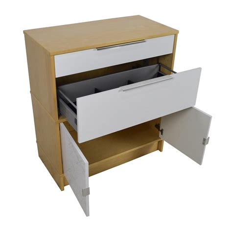 ikea ps 2017 storage unit 69x120 cm ikea 28 best 28 furniture ikea wooden storage storage