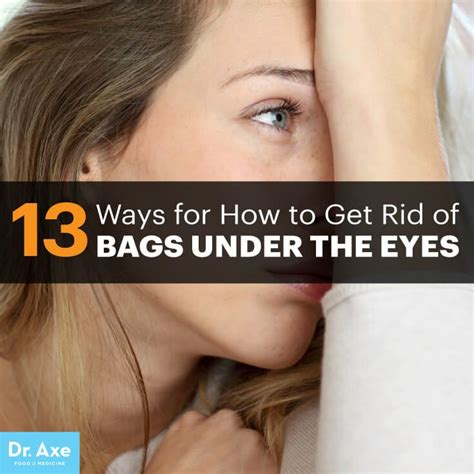 Get Rid Of Eye Bags And Circles Podcast by 24 Best Circles Puffiness Bags Ethnic Skin Images