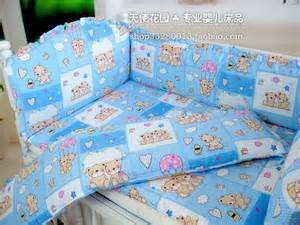 Baby Crib Bedding Sets Cheap Baby Nursery Bedding Sets Quality Baby Crib Bedding Set Cheap Price 100 Cotton Bed