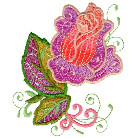 freeembroiderydesigns