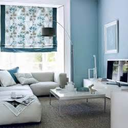 blue living room color schemes pinterest the world s catalog of ideas