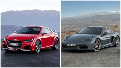 2014 cayman vs 911 autos classic cars reviews