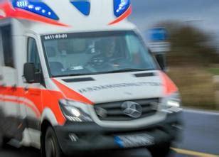 Motorradunfall Plau Am See by Aktuelle Nachrichten Bei Rtl Aktuell News Und Schlagzeilen