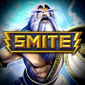 Smite Codes Giveaway - smite ps4 closed alpha code giveaway