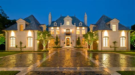House Of Design Dallas Tx Sharif Munir Custom Homes Dallas