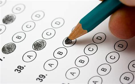 quiz ingresso medicina test medicina 2013 ecco come prepararsi al meglio news
