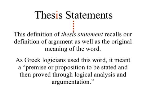 statement of means template define statement of thesis educationcoursework x fc2