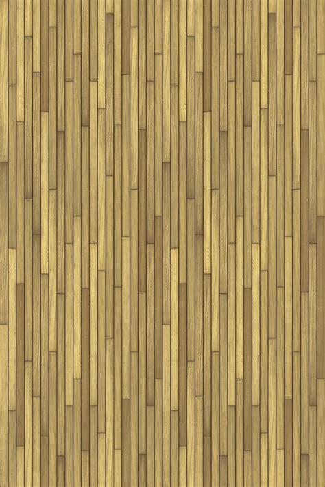 texture pavimenti esterni floors outdoor decking xilo 1934 3d textures