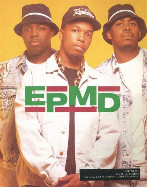 rap rock wikipedia the free encyclopedia 538 best rappers 70s 80s 90s images on pinterest