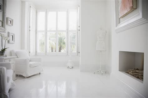 a bright white home with organic details top 28 decorator white walls a bright white home with