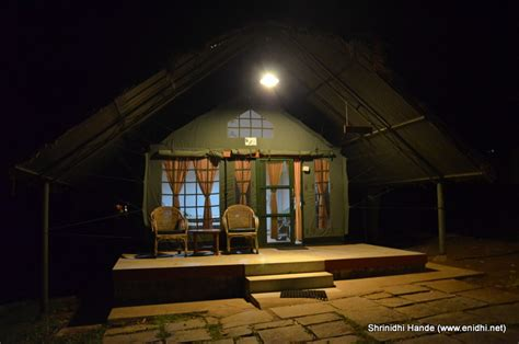 review jungle lodges kabini resort enidhi india