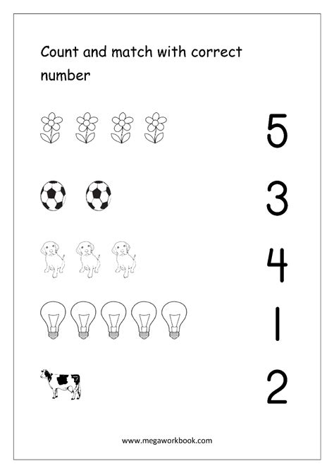 printable worksheets numbers 1 5 numbers 1 5 worksheets free worksheets library download