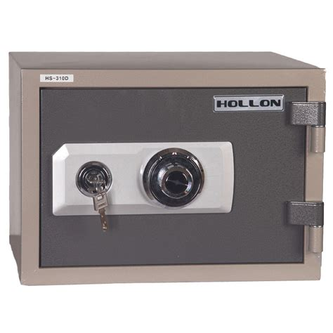 Small Home Safes Hollon Hs 310d 2 Hour Small Home Safe View All Home Safes