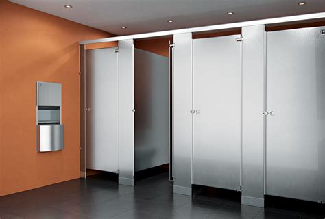 bathroom stall privacy strip magnificent 50 bathroom stall privacy strip decorating design of toilet partition