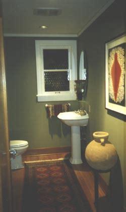 bathroom planner b q bathrooms before and after 187 bathroom design ideas