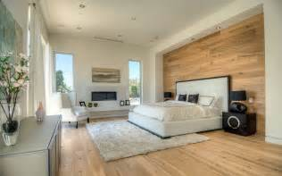 cool floor ls for bedroom the magnificent things you can do with pallet wood floor