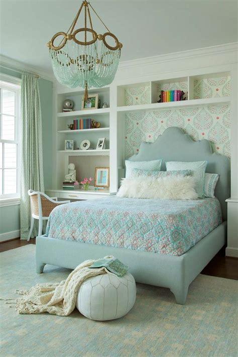 build a bedroom best 25 bedroom built ins ideas on bedroom