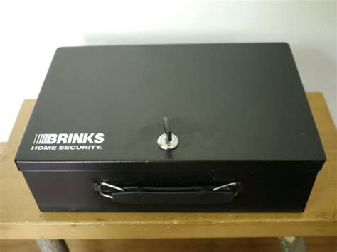 brinks home security steel protection document