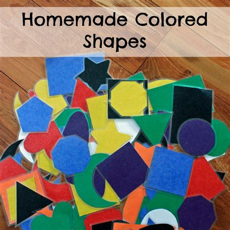 colored shapes colored shapes researchparent