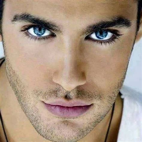 Blaue Augen Bedeutung 5270 by Blaue Augen Bedeutung Augenfarbe Bedeutung Was Sagt Die