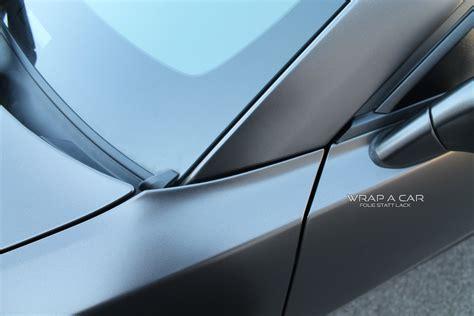 Autofolierung Nrw by Chevrolet Camaro Folierung Autofolierung Nrw Wrap A Car