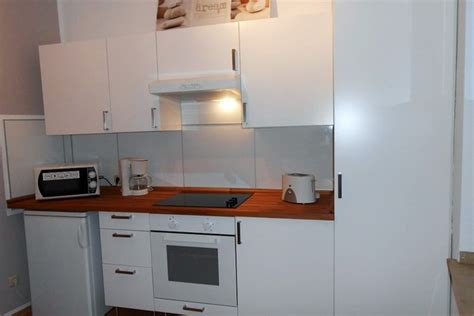 wesseling wohnung wohnung mit flair term apartment in wesseling