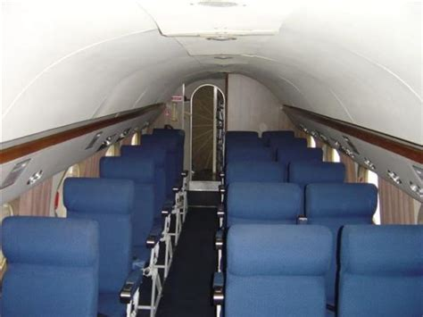 1968 gulfstream g 1 thabet aeroplus