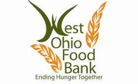 Ohio Food Pantry by Community Involvement Reineke Family Dealerships