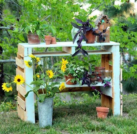 decorar el jardin con cosas recicladas imagenes con ideas para decorar el jard 237 n con cosas recicladas